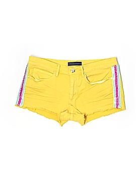 Juicy Couture Denim Shorts 30 Waist