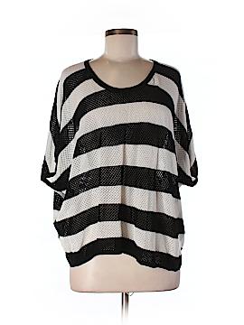Rag & Bone Pullover Sweater Size XS/S