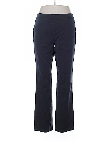 City DKNY Dress Pants Size 14