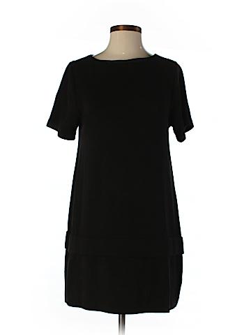 H&M Sweater Dress Size 6