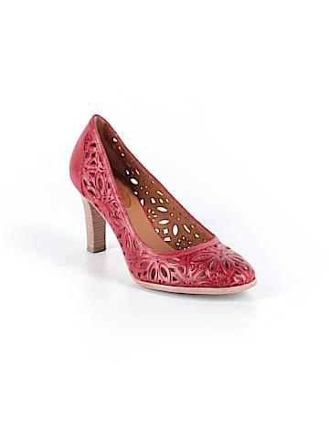 Corso Como Heels Size 6 1/2