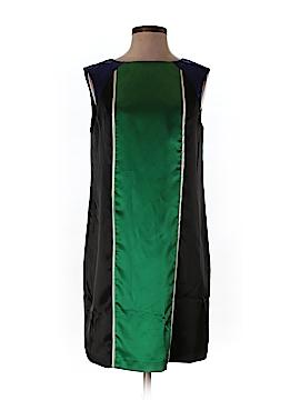 Aidan by Aidan Mattox Casual Dress Size 8