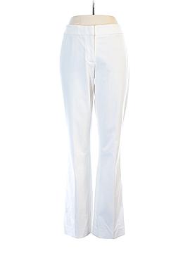 J. Crew Dress Pants Size 10 (Tall)