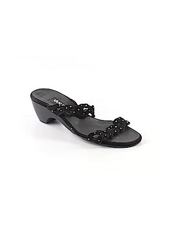 VanEli Sandals Size 7 1/2