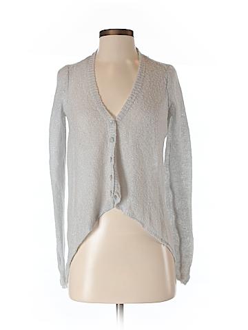 Jennifer Lopez  Women Cardigan Size XS
