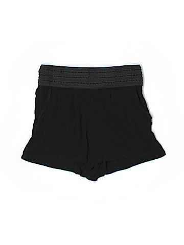 Joe B by Joe Benbasset Shorts Size XL