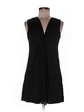 Serene Casual Dress Size S
