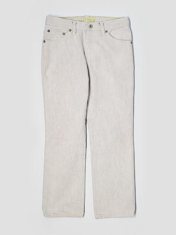 Gap Kids Jeans Size 10 (Husky)