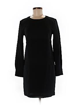 IRO Silk Dress Size 38 (FR)