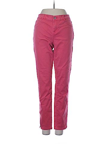 Refuge Jeans Size 8