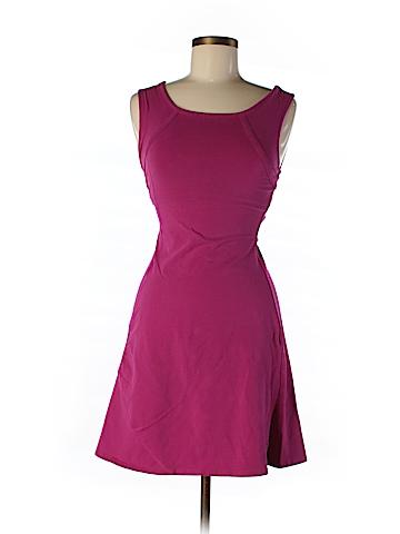 Mountain Hardwear Active Dress Size XS