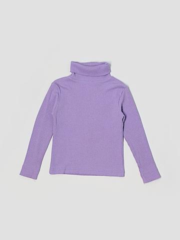 Arizona Jean Company Turtleneck Sweater Size 5