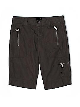Vince. Cargo Shorts Size 0