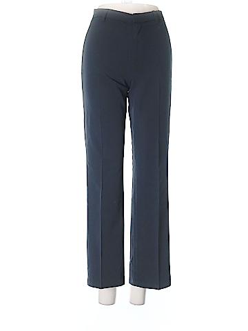Vertigo Paris Dress Pants Size 4
