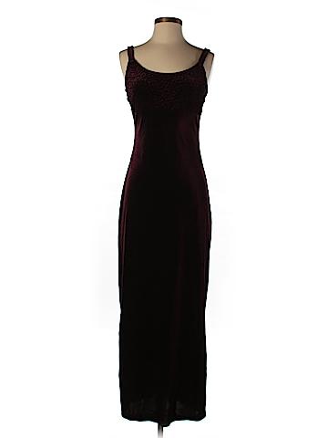 Scarlet Cocktail Dress Size 5