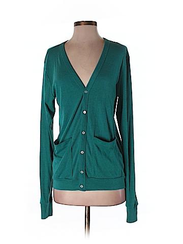 American Apparel Cardigan Size S