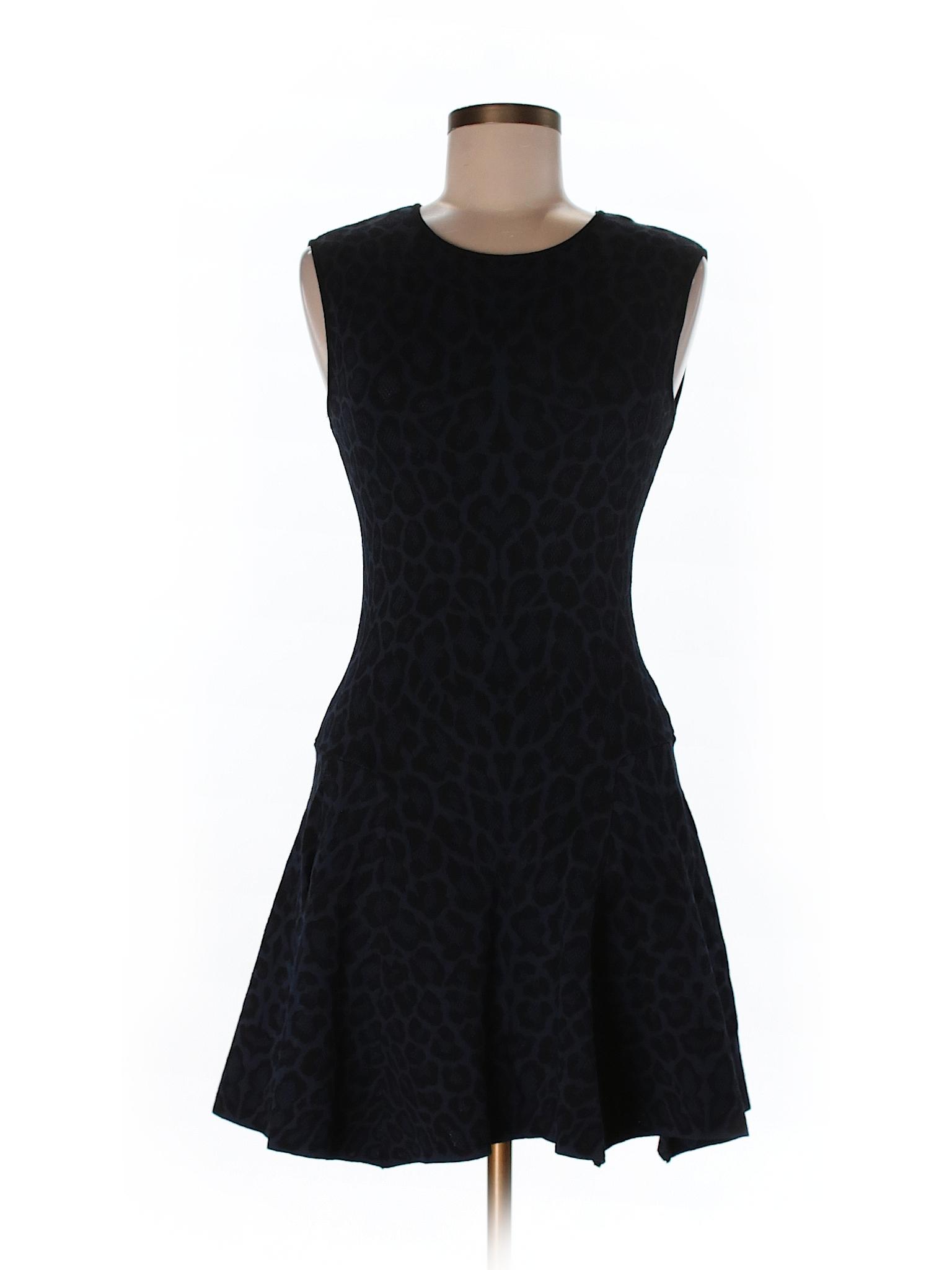 RVN Casual Selling Selling Dress RVN PZqOYwz