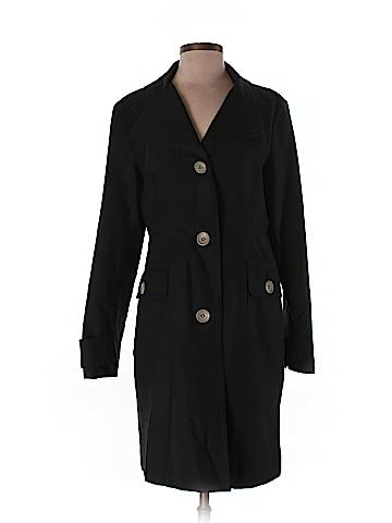 Merona Coat Size M
