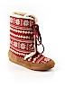 Lucky Brand Women Boots Size 7