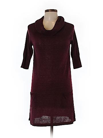 Costa Blanca Sweater Dress Size L
