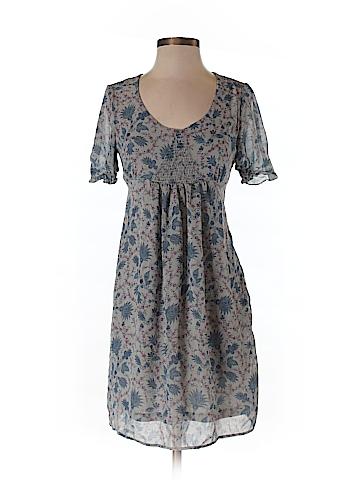 Mavi Casual Dress Size XS