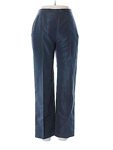 Michael Kors Silk Pants Size 10