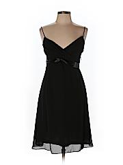 Jump Apparel Women Cocktail Dress Size 6