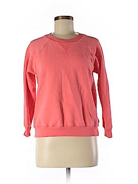 Wilfred Sweatshirt Size M
