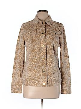 Isaac Mizrahi Jacket Size M