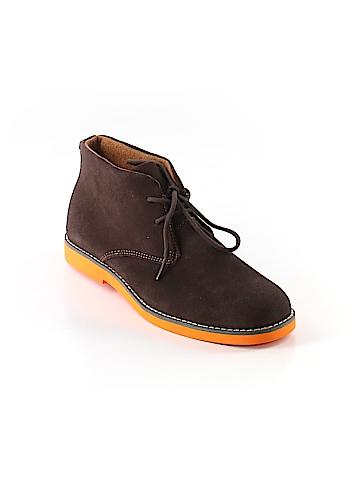 Florsheim Sneakers Size 5