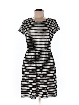 Ann Taylor Casual Dress Size 8
