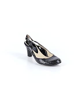 Taryn by Taryn Rose Heels Size 6