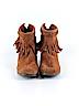 Minnetonka Women Ankle Boots Size 7