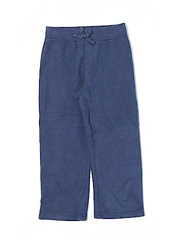 Polo by Ralph Lauren  Sweatpants Size 4T