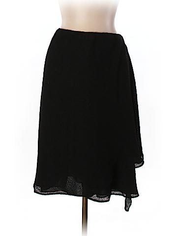 Giorgio Armani Casual Skirt Size 10