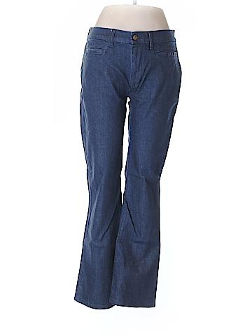 MiH Jeans 31 Waist