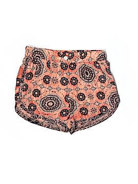 Sunner Shorts Size XS