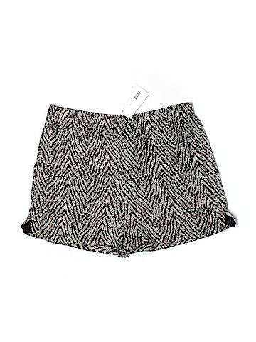 Lavish Shorts Size XL