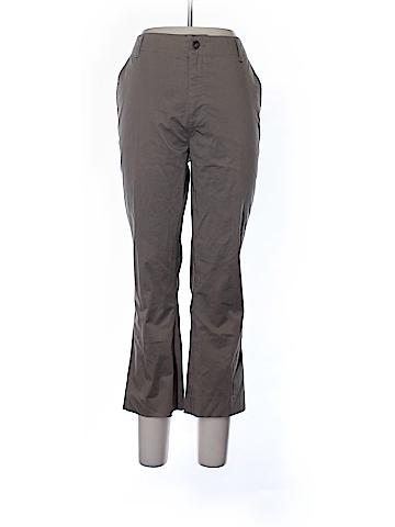 Banana Republic Dress Pants Size 14