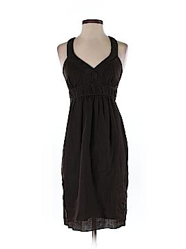 Banana Republic Casual Dress Size 2