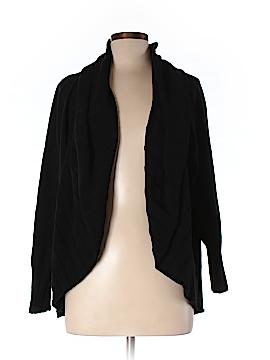 Babette Cardigan Size L