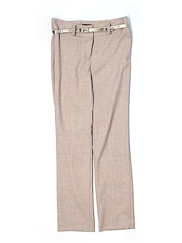 Tahari by ASL  Dress Pants Size 2