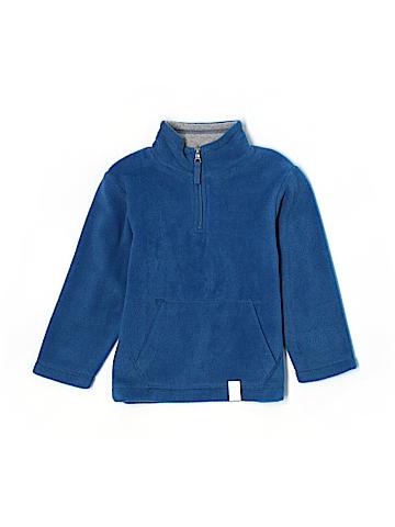 The Children's Place Fleece Jacket Size 4