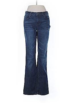 Nine West Jeans 28 Waist