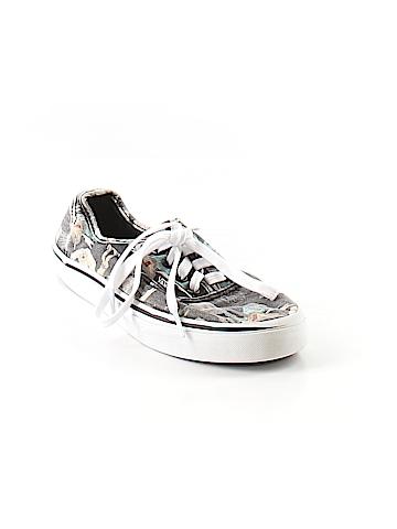 Vans Sneakers Size 5 1/2