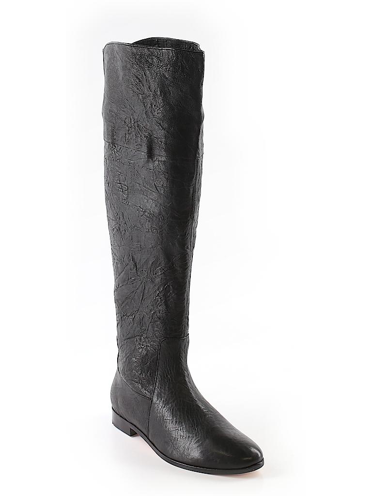 gee wa wa boots 63 only on thredup