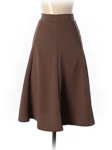 Paniz Casual Skirt Size S