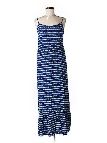 Mossimo Supply Co. Wool Dress Size M