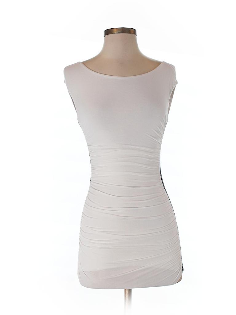 Bailey 44 Women Sleeveless Top Size XS