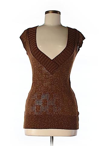 Dolce Vita Pullover Sweater Size M
